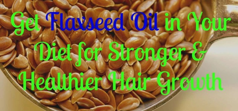 get-flaxseeds-into-your-diet