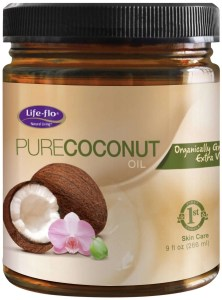 life-flo-pure-coconut-oil