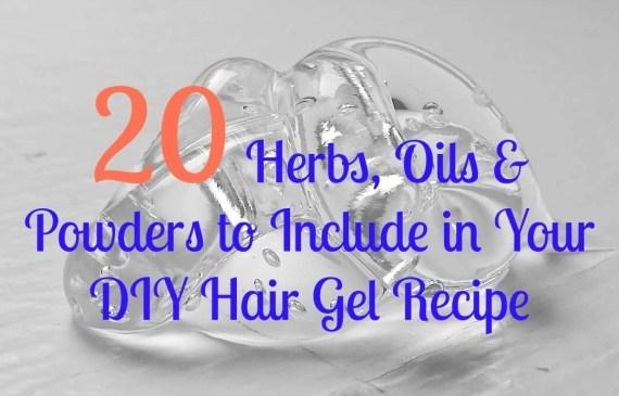 organic-clear-gel-recipe