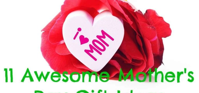 unique-mothers-day-gift-ideas.jpg