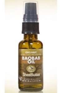 AAA-baobab-oil