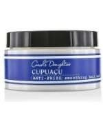 Carol's Daughter Cupuacu Anti-Frizz Smoothing Hair Mask