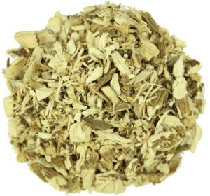 Marshmallow-Root-for-hair-gel