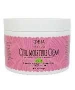 OBIA Natural Hair Care Curl Moisture Cream