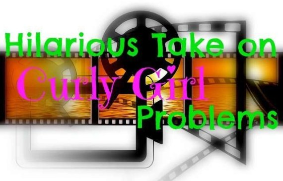 buzzfeeds-hilarious-video-curly-girl-problems