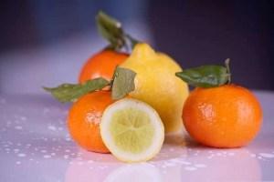 citric-acid-for-hair-gel