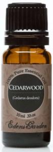 edens-garden-cedarwood-essential-oil