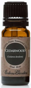 edens-garden-cedarwood-essential-oil