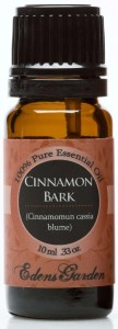 edens-garden-cinnamon-bark-essential-oil