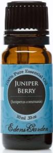 edens-garden-juniper-essential-oil