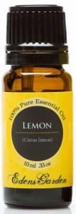 edens-garden-lemon-essential-oil