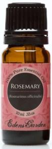 edens-garden-rosemary-essential-oil