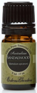 edens-garden-sandalwood-essential-oil