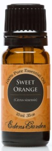 edens-garden-sweet-orange-essential-oil