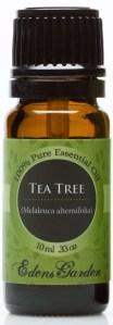 edens-garden-tea-tree-essential-oil