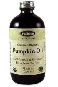 flora-pumpkin-seed-oil