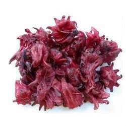 frontier-dried-hibiscus-flowers