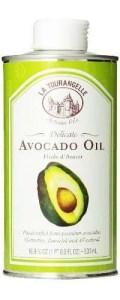 la-tourangelle-avocado-oil