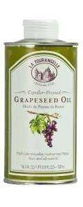 la-tourangelle-grapeseed-oil
