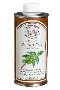 la-tourangelle-roasted-pecan-oil