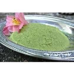 metiista-neem-powder