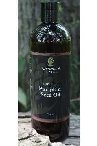 natures-oil-pumpkin-seed-oil