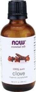 now-foods-clove-essential-oil