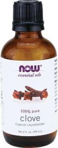 now-foods-clove-essential-oil