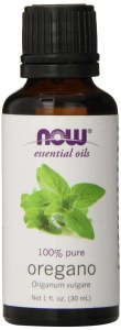now-foods-oregano-essential-oil