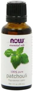 now-foods-patchouli-essential-oil