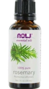 now-foods-rosemary-essential-oil