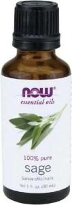now-foods-sage-essential-oil