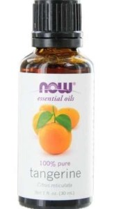 now-foods-tangerine-essential-oil