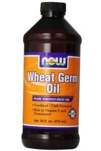 now-foods-wheat-germ-oil