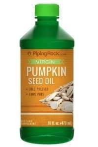 piping-rock-pumpkin-seed-oil
