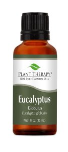 plant-therapy-eucalyptus-essential-oil