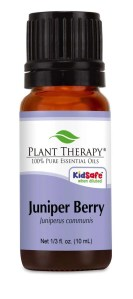 plant-therapy-juniper-essential-oil