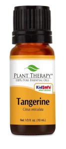 plant-therapy-tangerine-essential-oil