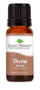 plant-therapy-thyme-essential-oil