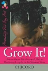 grow it by chicoro