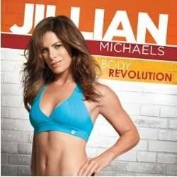 jillian-michaels-bodyrevolution
