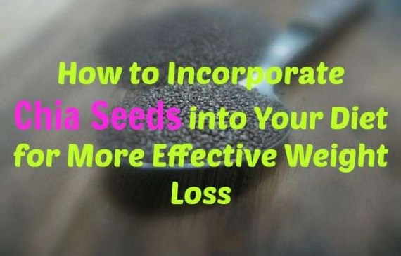 eat-chia-seed-for-better-weight-loss
