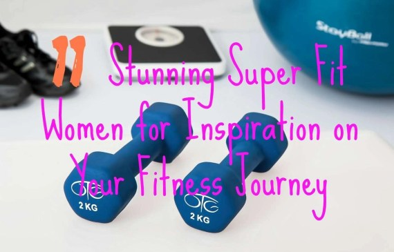 fitness-inspiration-pictures-for-women