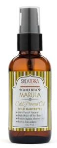 Shea Terra Organics Marula Oil