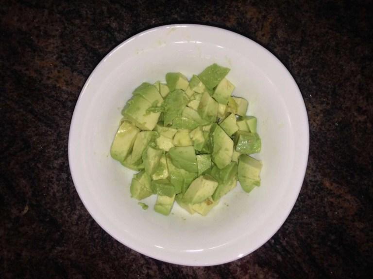avocados-for-salads