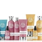 PJ Alert: Madam C.J. Walker Hair Care Line Relaunched at Sephora