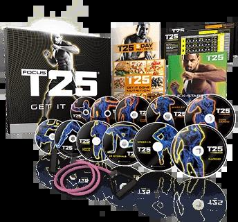 Shaun-T-Focus-T25-tab-kit-base