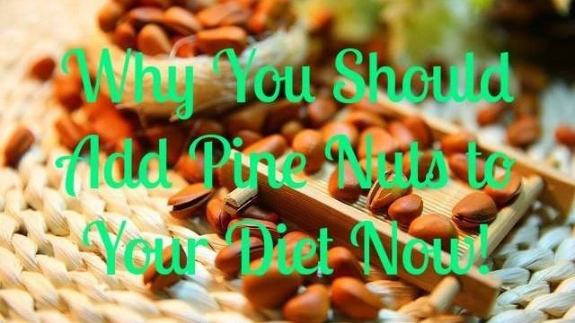 Why-You-Should-Add-Pine-Nuts-to-Your-Diet-Now
