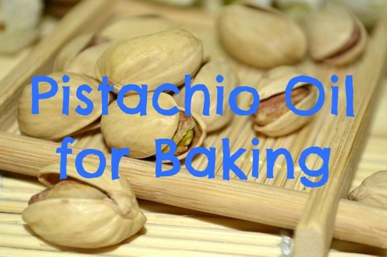 pistachio-oil-for-baking