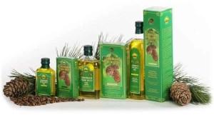 siberian-pine-nut-oil
